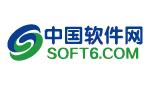 中国软件网