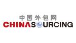中国外包网