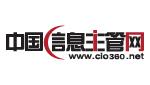 中国信息主管网